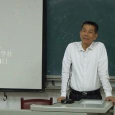 """""""七善油茶""""杯第四届宁德师范学院营销策划大赛圆满成功"""