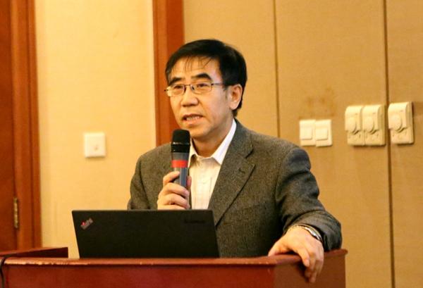 油茶产业生态发展之路研讨会在京举行