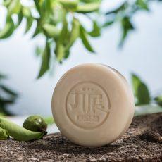 宁德九展:探索茶油产业创新之路