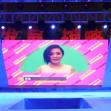 2019世界旅游小姐大赛福建赛区三甲诞生 七善|九展助力赛事圆满举办
